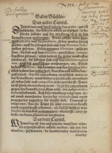 Paracelsus, Baderbuchlin (1562) D4r
