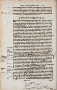 Thomas Walsingham, Historia brevis (1574) 22