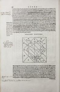 Julius Firmicus Maternus, Astronomicon, 42