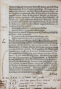 Ryff, Hermann Walter, Pliny, Historia naturalis (1548) e3v