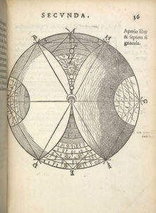 Johannes Pantheus, Voarchadumia (1530) 36r